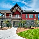 Accent Bellevue - Nashville, TN 37209