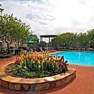 Canyon Creek - Austin, TX 78759