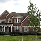 813 Langley Dr, SE - Concord, NC 28025