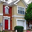 2301 16th Place - Phenix City, AL 36867