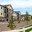 The Village at Silver Ridge - Rock Springs, WY 82901