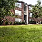Morgan Ridge - Winston-Salem, North Carolina 27127