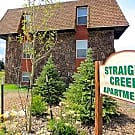 Straight Creek Apartments - Dillon, CO 80435