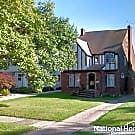 3570 Tullamore Road - Cleveland Heights, OH 44118