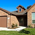 NEWER CONSTRUCTION! MUST SEE! - Fort Worth, TX 76135