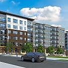 Broadstone Midtown - Atlanta, GA 30308