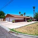 Great 4 Bed / 2 Bath Home for Rent in Phoenix! - Phoenix, AZ 85021
