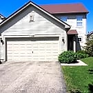 We expect to make this property available for show - Joliet, IL 60431