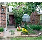 Charming and well kept three bedroom home in he... - Pflugerville, TX 78660