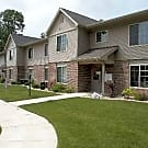 Whispering Pines - Mishawaka, IN 46545