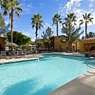 Desert Harbor Apartment Homes - Peoria, Arizona 85381