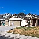"""Waterford 3 Bedroom 2 Bath Beauty """"gated Comm - Waterford, CA 95386"""