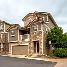 Beautiful Single Family Home in Meridian Stockbrid - Parker, CO 80134