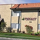 Tuscany Apartments - Lakewood, California 90715