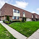 Westwood Gardens Apartment Homes - Thorofare, NJ 08086