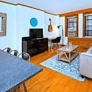Furnished 1 Bedroom - New York, NY 10019