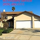 2421 South Hope Place - Ontario, CA 91761
