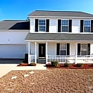 178 Youpon Drive Lexington, SC 29073 - Lexington, SC 29073