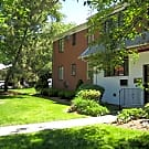 Palisades Gardens Apartments - Fort Lee, NJ 07024