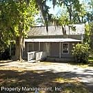 609 Hightower Street - Valdosta, GA 31601