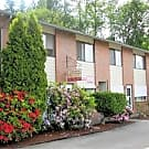 906 East 4th Street - Arlington, WA 98223