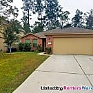 Spacious Home in Conroe Ready to Be Yours! - Conroe, TX 77301