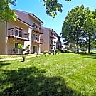 Westglen Village Apartments - Ballwin, MO 63021