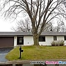 Large Eagan Home with Mother-in-Law Suite! - Eagan, MN 55122