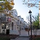 Townhouse for Rent - White Plains, NY 10605