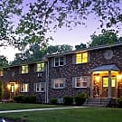 Wellington Apartments - Hatboro, PA 19040
