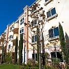 Allegro - Valley Village, CA 91607