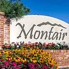 Montair - Thornton, CO 80229