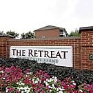 Retreat at Dry Creek Farms - Goodlettsville, TN 37072