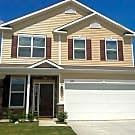 GORGEOUS 4/2.5 HOME - Whitestown, IN 46075