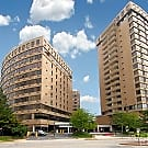 Hampton Plaza Apartments - Towson, MD 21286