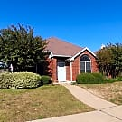 Beautiful 3.2.2 in Mesquite - Mesquite, TX 75181