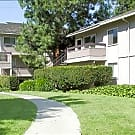 Arbor Terrace - Sunnyvale, California 94087