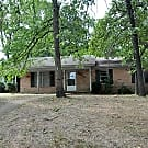 Recently Remodeled; Close to UT Tyler - Tyler, TX 75701