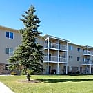 Amber Valley Apartments - Fargo, ND 58104