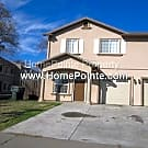 Amazing-Spacious - - Sacramento, CA 95838