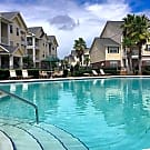 Colonnade at Regency - Jacksonville, FL 32225