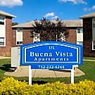 Buena Vista - NJ - Long Branch, NJ 07740
