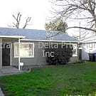 Like New 2 Bed 1 Bath Home with Upgrades Galore! - Sacramento, CA 95820
