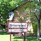 Briarwood Apartments - Clovis, California 93612