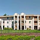 Marine Terrace Apartments - Tacoma, Washington 98407