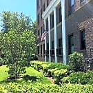 167 Centre Avenue - New Rochelle, NY 10805