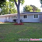 Stunning 3 bedroom 2 bath Rambler Home in... - Bloomington, MN 55420