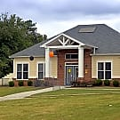 Cambridge Heights - Lithonia, Georgia 30058