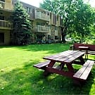 Sleepy Hollow Apartments - Little Canada, Minnesota 55117