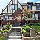 Charming Avondale Tudor with Lots of Updates! - Cincinnati, OH 45220